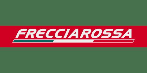 FrecciaRossa
