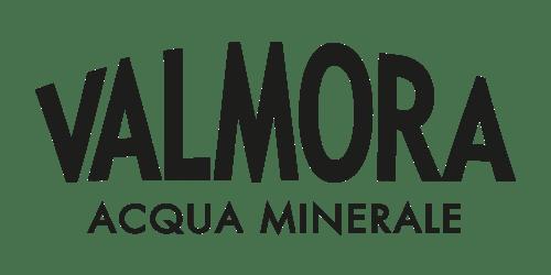 Valmora