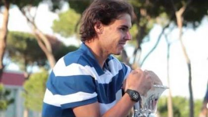 serena-rafa-heroes-for-one-day-2