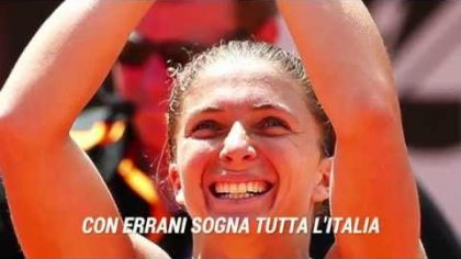 sara-errani-incontra-serena-williams-in-finale-ibi14